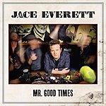 Jace Everett Mr. Good Times