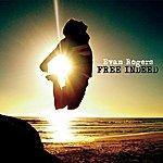 Evan Rogers Free Indeed