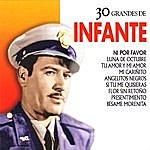 Pedro Infante 30 Grandes De Pedro Infante