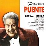 Tito Puente 30 Grandes De Tito Puente