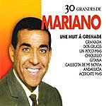 Luis Mariano 30 Grandes De Luis Mariano