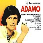 Salvatore Adamo 30 Grandes De Salvatore Adamo