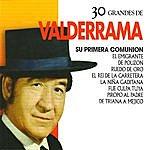 Juanito Valderrama 30 Grandes De Juanito Valderrama