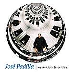 José Padilla Essentials & Rarities