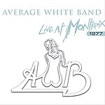 Average White Band Live At Montreux 1977