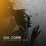 Ida Corr In The Name Of Love