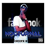 Nocturnal Check'n In - Single