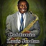 Louis Jordan Caldonia