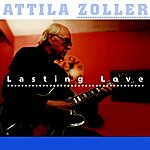 Attila Zoller Lasting Love