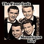 The Four Lads Moonlight Bay