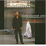 Cheb Hasni Mazal Souvenir Andi, Vol. 2