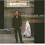 Cheb Hasni Mazal Souvenir Andi, Vol. 1