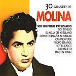 Antonio Molina 30 Grandes De Antonio Molina