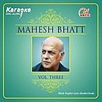 Instrumental Mahesh Bhatt Vol-3