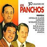 Los Panchos 30 Grandes De Los Panchos