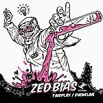 Zed Bias Fairplay/Phoneline