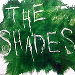 The Shades If This Is Love - Single