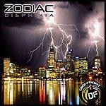 Zodiac Disphixia