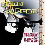 Herb Alpert & The Tijuana Brass Herb Alpert Best Hits