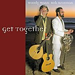 Woody Mann Get Together