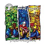 Cunninlynguists Southernunderground [Deluxe Edition]