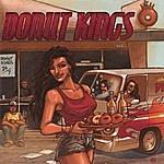 Donut Kings Seven
