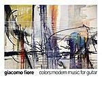 Giacomo Fiore Colors