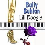 Bully Buhlan LILI Boogie