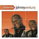 Johnny Ventura Mis Favoritas