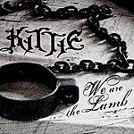 Kittie We Are The Lamb