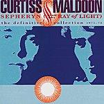 Curtiss & Maldoon Sepheryn (The Definitive Collection 1971-73)