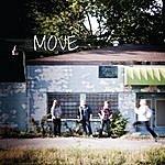 Bel Air Ensemble Move