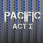 Ensemble Pacific Act I - Ep