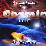 Anaya Cosmic Light