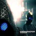 Cromafactor Cromosome