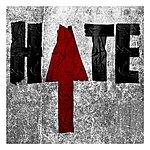 Hawthorne Heights Hate