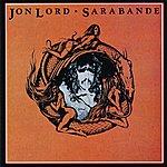 Jon Lord Sarabande