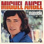 Miguel Angel Manuela