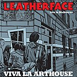 Leatherface Live In Melbourne: Viva La Arthouse