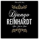 Django Reinhardt After You've Gone