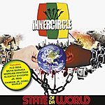 Inner Circle State Of The World (Japan Version)