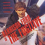 James Newton Howard The Fugitive: Music From The Original Soundtrack