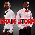 Brainstorm Imaramma - Single