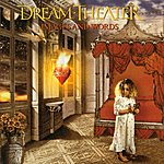 Dream Theater Images And Words