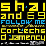 Shai Follow Me