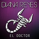 Diana Reyes El Doctor - Single