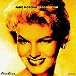 Jane Morgan Fascination