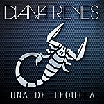 Diana Reyes Una De Tequila - Single