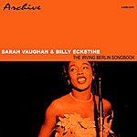 Billy Eckstine The Irving Berlin Songbook