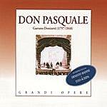Tito Schipa Donizetti: Don Pasquale